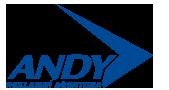 ANDY – reklamní agentura s.r.o.