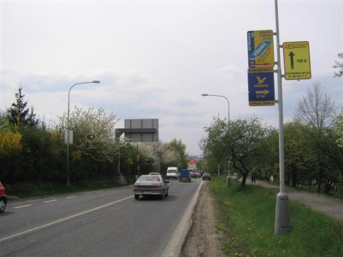 LT Sezam flex Praha 120x80 cm (Medium)