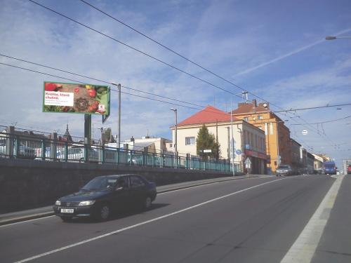 Pardubice17.listopadu2203