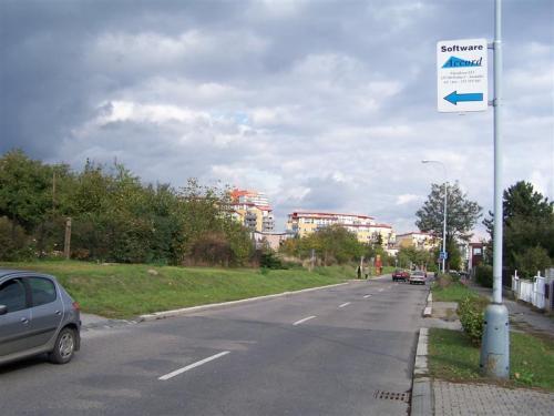 flex Accord Praha (Medium)