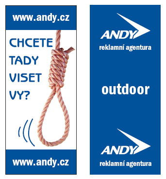 outbanner Andy